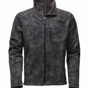 The North Face APEX BIONIC 2 Men's Jacket